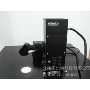 供应Mexe-500汞氙灯光源