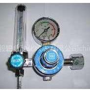 供应上海减压器 YQAr-66氩气减压器