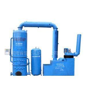 供应浴暖专用锅炉价格