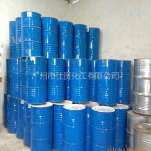 供应三乙醇胺(北方抚顺,上海佳化,吉化昆仑)三乙醇胺