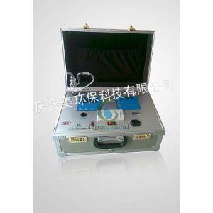 供应厂家批发优质专业甲醛检测仪|甲醛分析仪