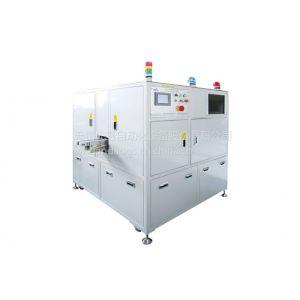 供应PL61A激光打印机【电容器行业配套设备】
