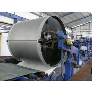 供应陶瓷生产线,硅钙板设备,石材加工机械,佛山中机械制造
