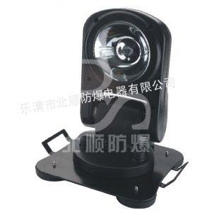 供应YFW6211/HK-遥控探照灯