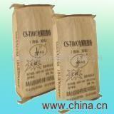 供应洁星CSW01高效脱色剂
