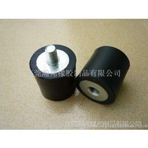 供应聚氨酯橡胶PU防震垫减震器 耐油性和耐药品性良好