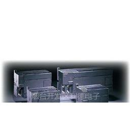 供应西门子S7 200PLC及编程