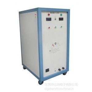 供应高壓大容量充磁機