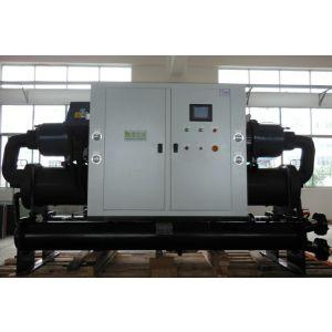 供应冷水机销售及售后服务,人性化操作界面的冷水机厂家