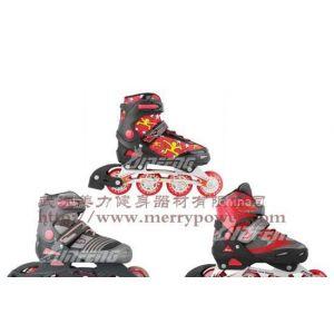 供应那里有溜冰鞋卖,平地花式溜冰鞋,双排溜冰鞋厂
