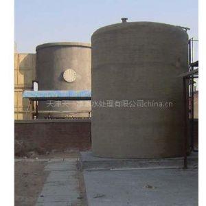 供应天津水处理设备滤芯 厂家直供质量/天一净源