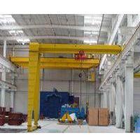 供应山东起重机,鲁新起重机产品,鲁新起重机类型