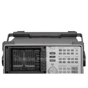 供应!出租或出售二手频谱分析仪HP8560A HP8560A