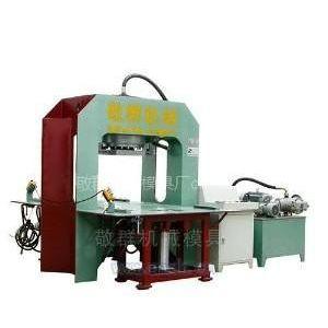 供应免烧砖机,砌块成型机,加气混凝土,免烧砖机械,加气混凝土艺流程