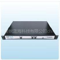 供应专业广电宽带计费设备(五千户)