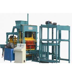 供应免烧砖机/免烧砖模具选建丰砖机 建丰出口型砖机