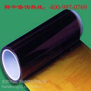 供应透明PVC静电膜,深圳透明PVC静电膜,透明PVC静电膜生产厂家找韩中400-997-0769