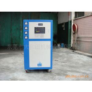 供应惠州电镀冷水机,惠州铝阳极氧化冷水机,惠州冷冻机厂家
