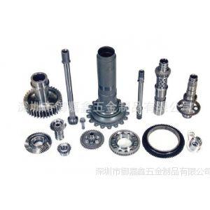 供应精密齿轮加工 异形齿轮加工 复杂齿轮加工 伞齿轮加工 深圳齿轮