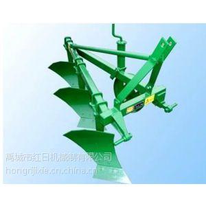 供应大型供应优质铧式犁 1L-320 轻型铧式犁