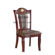 供应优质火锅餐椅