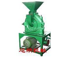 供应230型多用粉碎机,粉碎机设备,颗粒成型机,小颗粒成型机,化工原料粉碎设备,绿色食品磨粉机