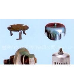 供应塔内件/泡罩/连接件/卡子/分布器/收集器