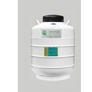 供应液氮罐YDS-35-125供应维修四川亚西液氮罐