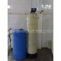 供应小型软化水设备