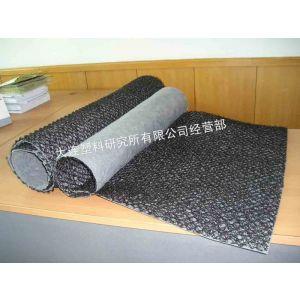 供应三维土工排水垫/三维植被网生产线