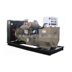 供应东风康明斯100KW柴油发电机组-质量保证