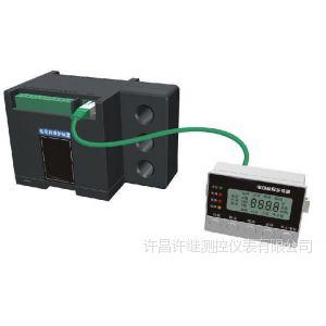 供应电动机智能保护/100A互感器XJ-MC101 许继报价15290905815