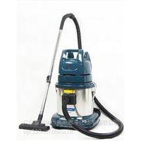 供应奥斯恩净化CRV-100|CRV-200无尘室吸尘器/无尘车间专用吸尘器/药厂专用吸尘器