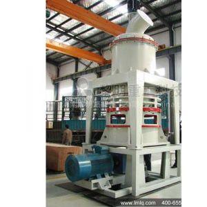 供应碳化硅磨粉机-石油焦磨粉机