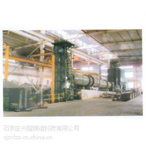 供应优质消失模铸造设备厂家