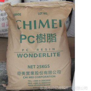 供应PC 台湾奇美 PC-110 适用于汽车警示灯壳 鼠标高跟鞋 等