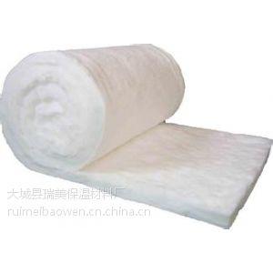 供应硅酸铝纤维毯的材质是什么?硅酸铝价格及生产厂家
