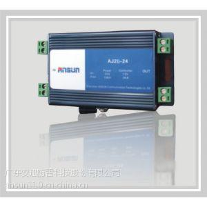 供应监控系统电涌保护器 网络高清摄像机防雷器 监控防雷器 CCTV防雷器