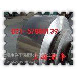 供应S42000不锈钢带 S42000全国销售