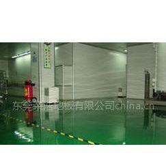 多功能硬化地板多功能硬化剂无尘硬化耐磨地板