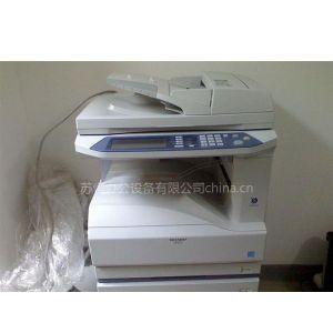 供应苏州地区复印机低价租赁维修打印机加粉
