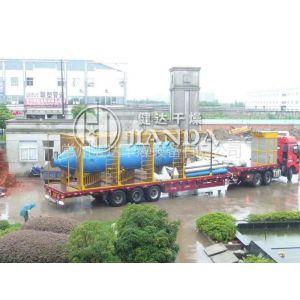 供干燥、干燥机、干燥设备-压力式喷雾制粒干燥机