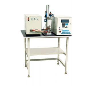 供应双脉冲储能点焊机DP875