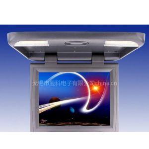 供应9寸车载显示器/吸顶显示器/车载电视