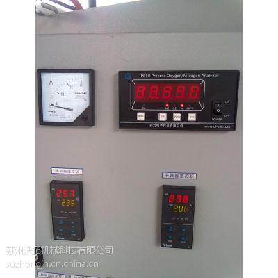 制氮机专用氮气分析仪