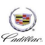 供应凯迪拉克CTS汽车配件,传动轴,同步器等配件