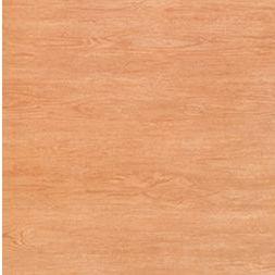 紫格建材供应 宏宇陶瓷新石韵釉面砖 里水紫格建材专