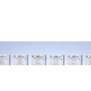 供应HBM放大器AE301