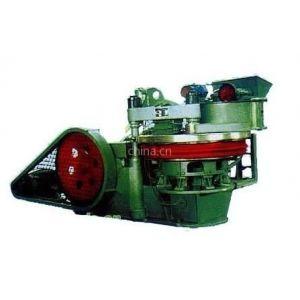 供应从用户的角度来发展蒸压加气混凝土设备