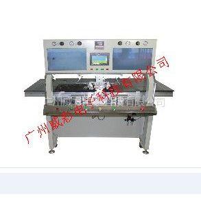 供应TCL液晶屏维修必备工具 压屏机